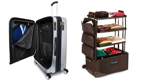 6 new product design and innovation for luggage product design and ideas