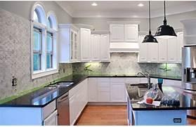 Best Alte Küchen Aufmotzen Pictures - Amazing Home Ideas ...