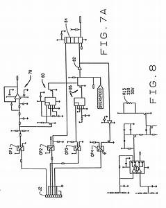 1113 Jazzy Wiring Diagram