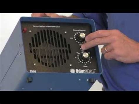 Industrial Uv Sanitizer | Health Products Reviews