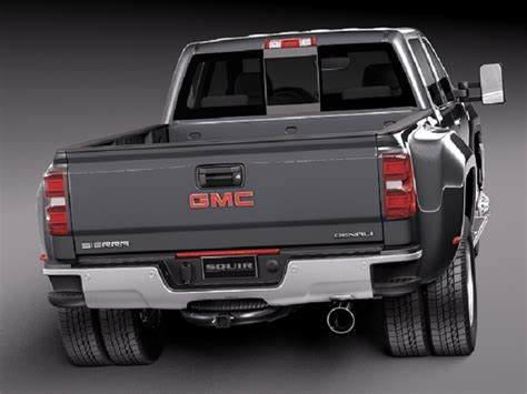 gmc sierra  review design engine price