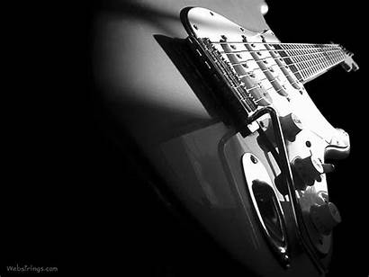 Guitar Awesome Wallpapers Electric Designs Screensavers Fender