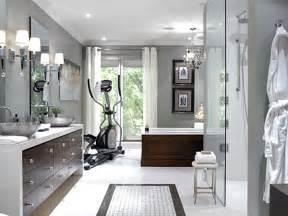 interior designed homes 20 bathroom makeover ideas