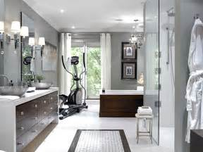 20 bathroom makeover ideas
