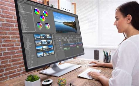 Online Video Editing Jobs Available - Guide to Apply - Minilua