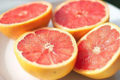 alimenti  disintossicare il fegato  fantastici