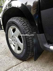 How To Rotate  Maintain And Select The Right Tires For