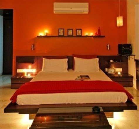48 bedroom lighting ideas digsdigs