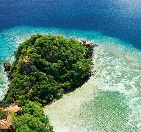 Laucala Island Fiji Discover An Idyllic Private Island