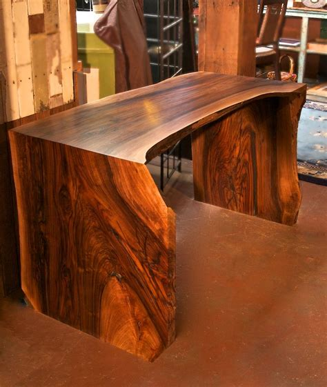portland reclaimed wood tables  chairs portico