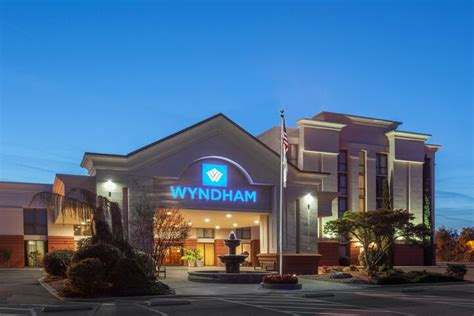 wyndham hotel visalia reception venues visalia ca