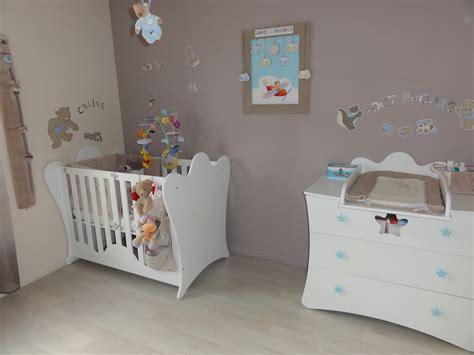 idée chambre bébé mixte idee couleur chambre bebe mixte visuel 4