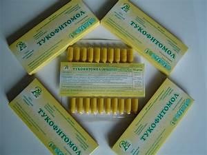 Кора осины для лечения аденомы простаты