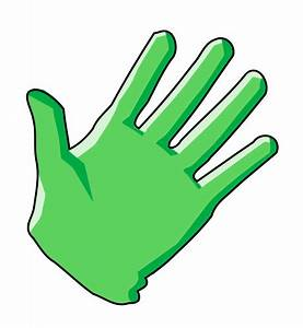 Free to Use & Public Domain Gloves Clip Art