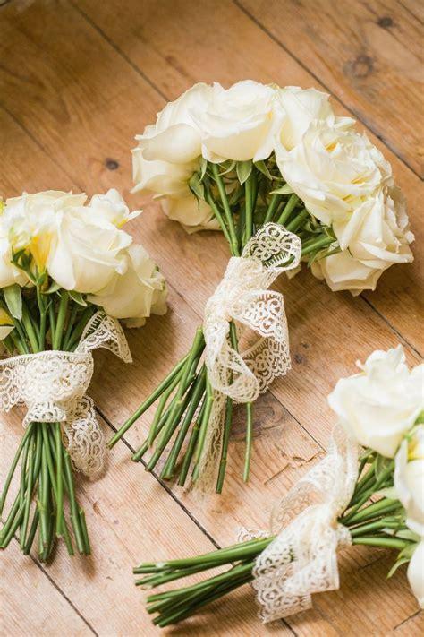 Unique Wedding Reception Ideas On A Budget Simple White