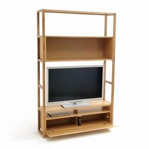 Meuble La Redoute : code promo la redoute meuble ~ Preciouscoupons.com Idées de Décoration