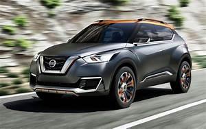 Nissan Juke 2019 : 2019 nissan juke release date price rumors review ~ Dode.kayakingforconservation.com Idées de Décoration