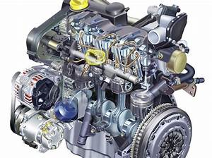 Video Cum Se Comporta Motorul 1 5 Dci Pe Diverse Modele