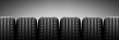 microwave wall where to find popular tire brands consumer reports
