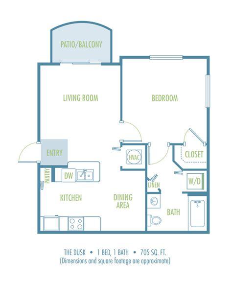 Apartments Sunset Miami by Sunset Pointe Apartments Apartments Miami Fl