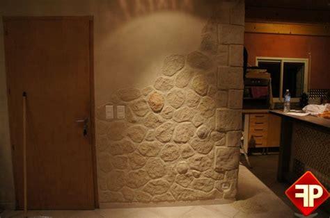 papier peint fausse photos de conception de maison agaroth