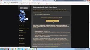 Free Erreur Video : star wars the old republic code d 39 erreur 16 youtube ~ Medecine-chirurgie-esthetiques.com Avis de Voitures