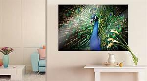 Bilder Mit Rahmen Für Wohnzimmer : wandbilder f r wohnzimmer wall art wandbild wandbilder ~ Lizthompson.info Haus und Dekorationen