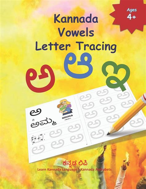 (account number, if applicable) χ name of. Kannada Letter Writing Format : Request Letter To Principal For Transfer Certificate Marksheet ...