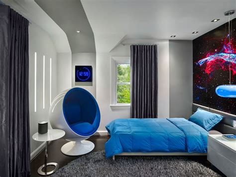 Bedroom Ideas For Boy And Room by Bedroom Ideas Room Boy Room