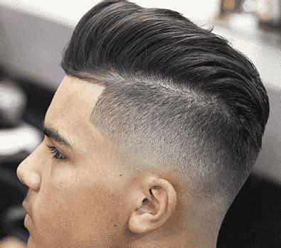 model rambut laki laki  tulisanviralinfo