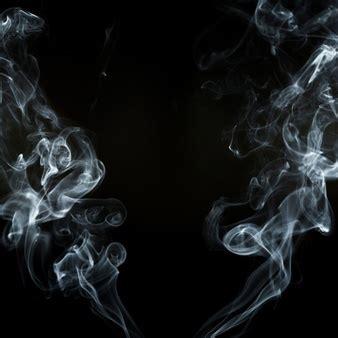 Fumaca Baixe Vetores Fotos e arquivos PSD Grátis