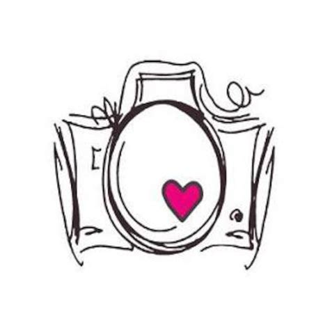 wedding photography cliparts  clip art