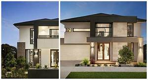 Outstanding Modern Country Home Designs Ideas - Best