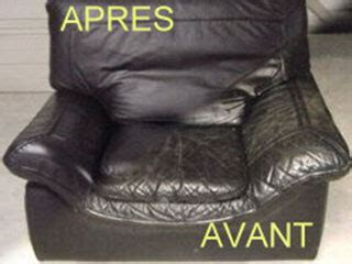 renover canape cuir renover canape cuir craquele 28 images le home staging