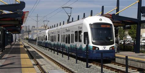 seattle link light rail world nycsubway org seattle link light rail