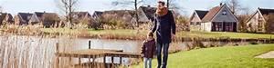 Last Minute Zandvoort : last minute vakantie in nederland center parcs ~ Kayakingforconservation.com Haus und Dekorationen