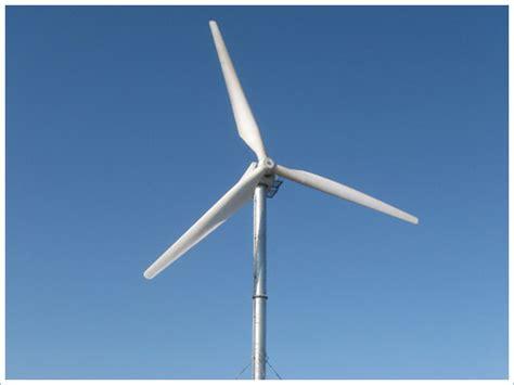 Вертикальный ветрогенератор своими руками чертежи фото видео ветряка с вертикальной осью.