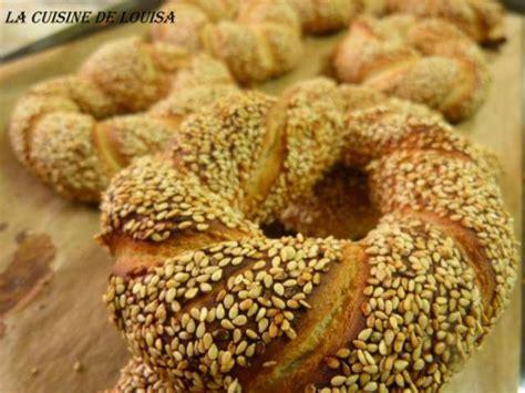 recettes de cuisine turque de la cuisine de louisa