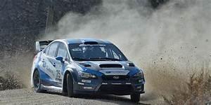 Rallye Automobile 2016 : new wrx sti rally car smell wears off fast torque news ~ Medecine-chirurgie-esthetiques.com Avis de Voitures