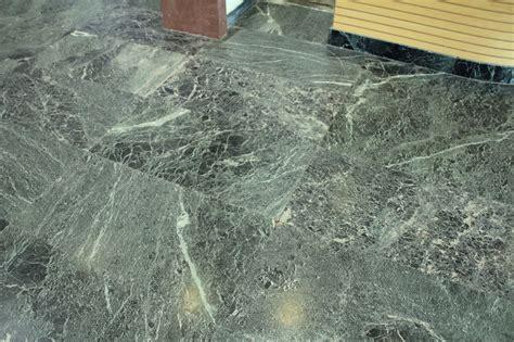 pavimenti di marmo foto marmi pavimenti realizzati con marmi da tutto il