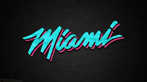 miami heat wallpapers pro sports backgrounds