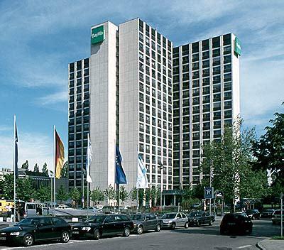 Baywa Firmenzentrale In Muenchen by Thehighrisepages M 252 Nchen Munich Verwaltungsgeb 228 Ude Baywa