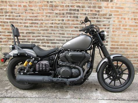 Yamaha Bolt Motorcycles For Sale In Chicago, Illinois
