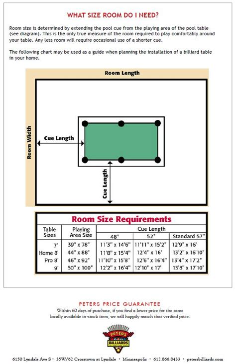8 pool table dimensions snooker table dimensions mm www pixshark com images