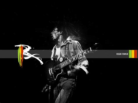 wallpapers reggae post imagenes taringa