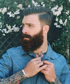 guide   modern pompadour hairstyle hairstyle  point