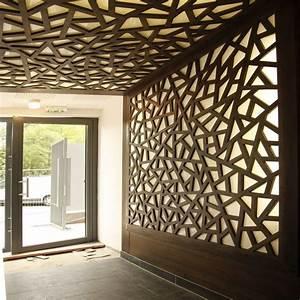 Decorative Wall Panel Ideas Viendoraglass com