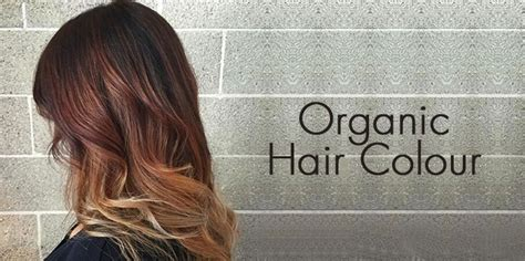 Buy Hair Colours Online At Best Prices In