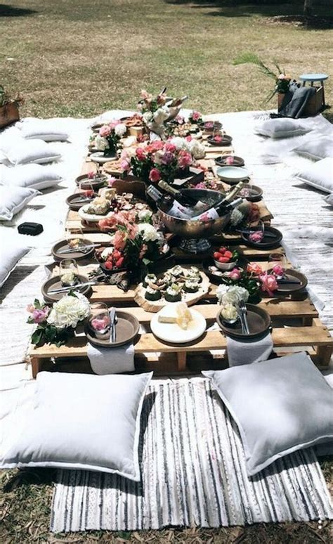 Planning A Backyard by How To Plan A Backyard Wedding Page 2 Of 3a And
