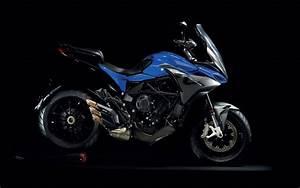 Mv Agusta Turismo Veloce : 2019 mv agusta turismo veloce 800 guide total motorcycle ~ Medecine-chirurgie-esthetiques.com Avis de Voitures